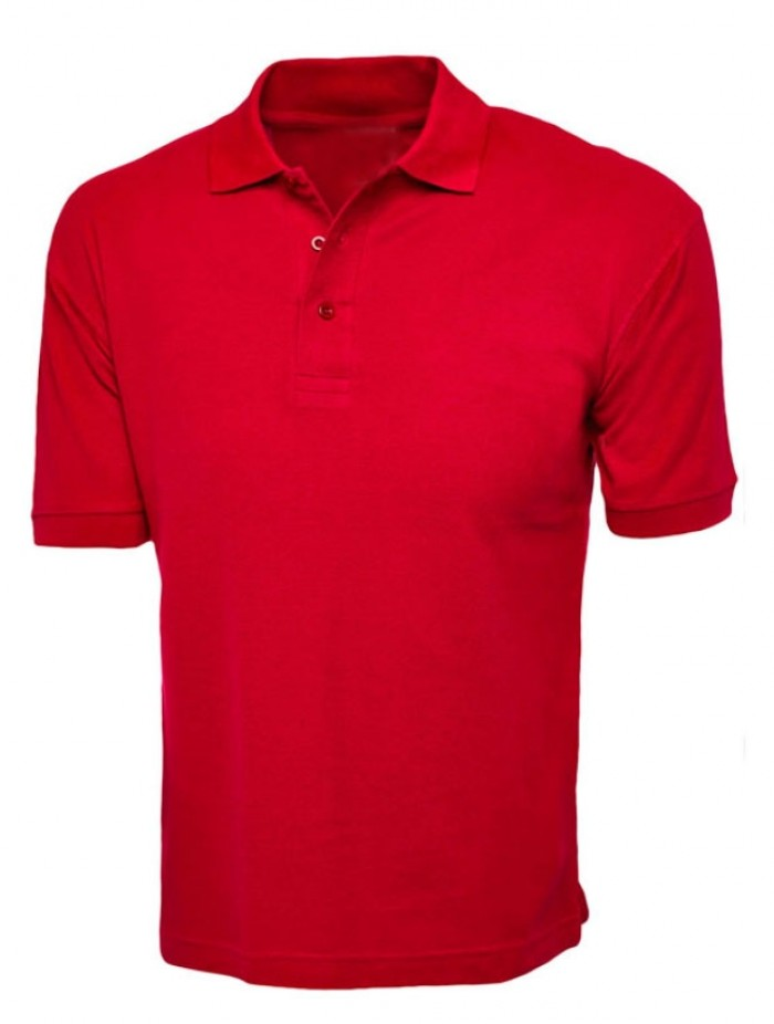 Club and Event Polo Shirts