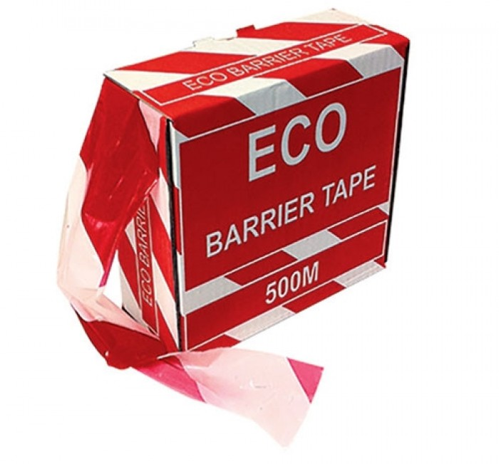 Eco Course Marking Tape