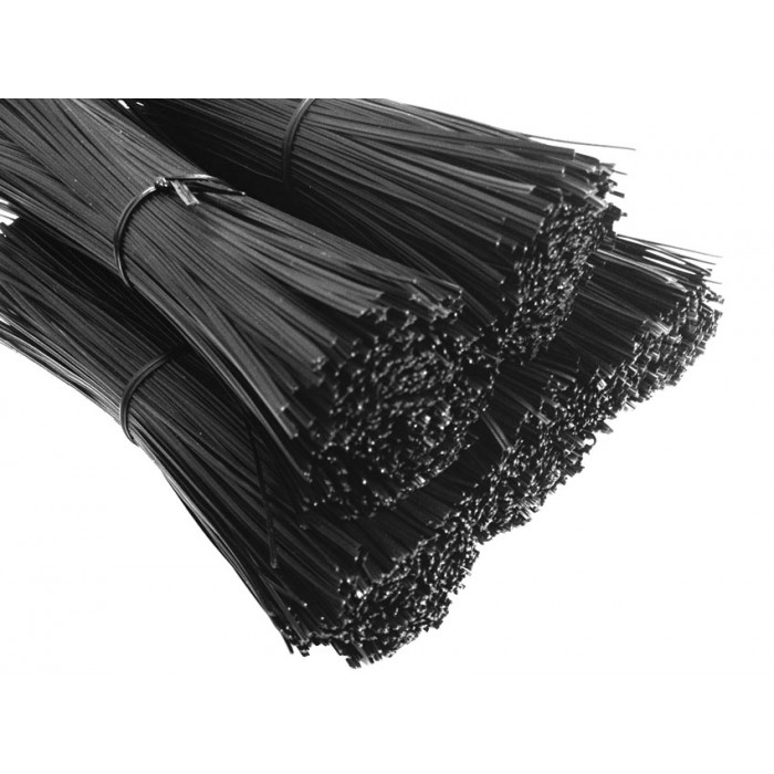 Wire Ties (Pk-1000)
