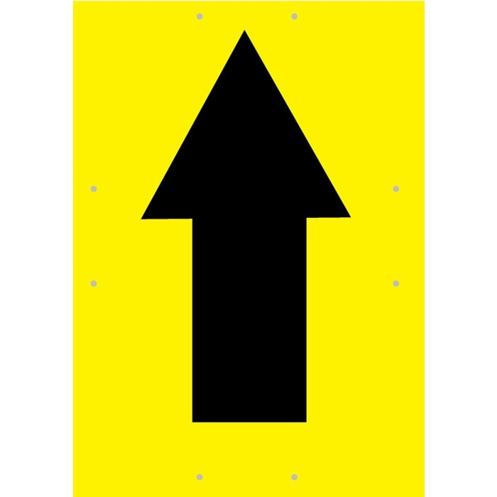 Direction Arrows