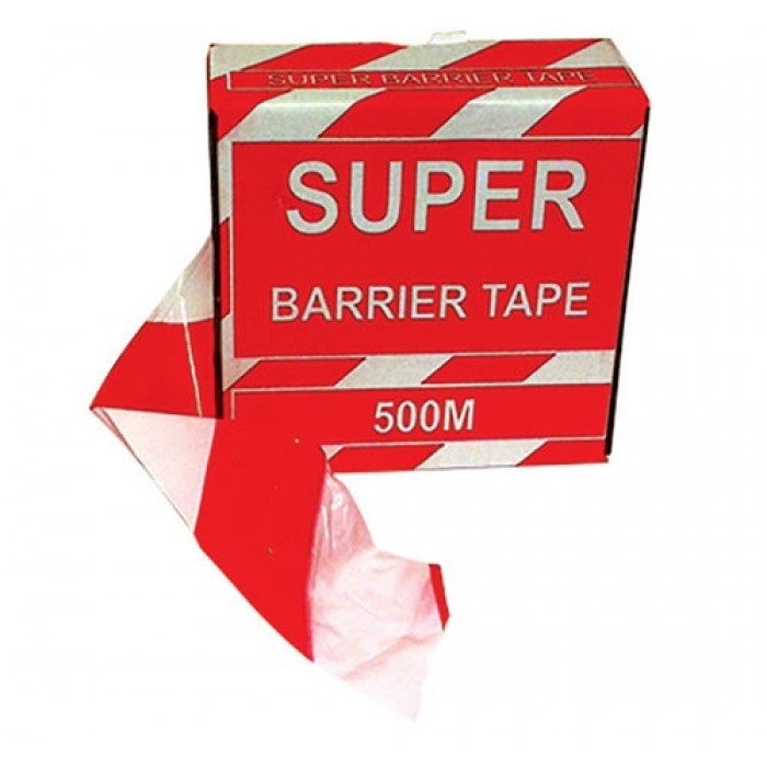 Super Strong Course Marking Tape