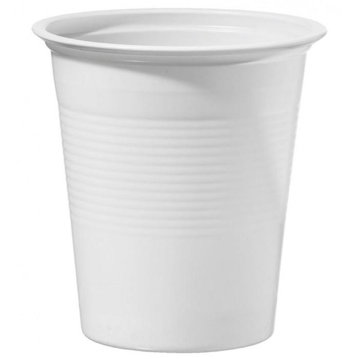 Plastic Cups (Box-2000)