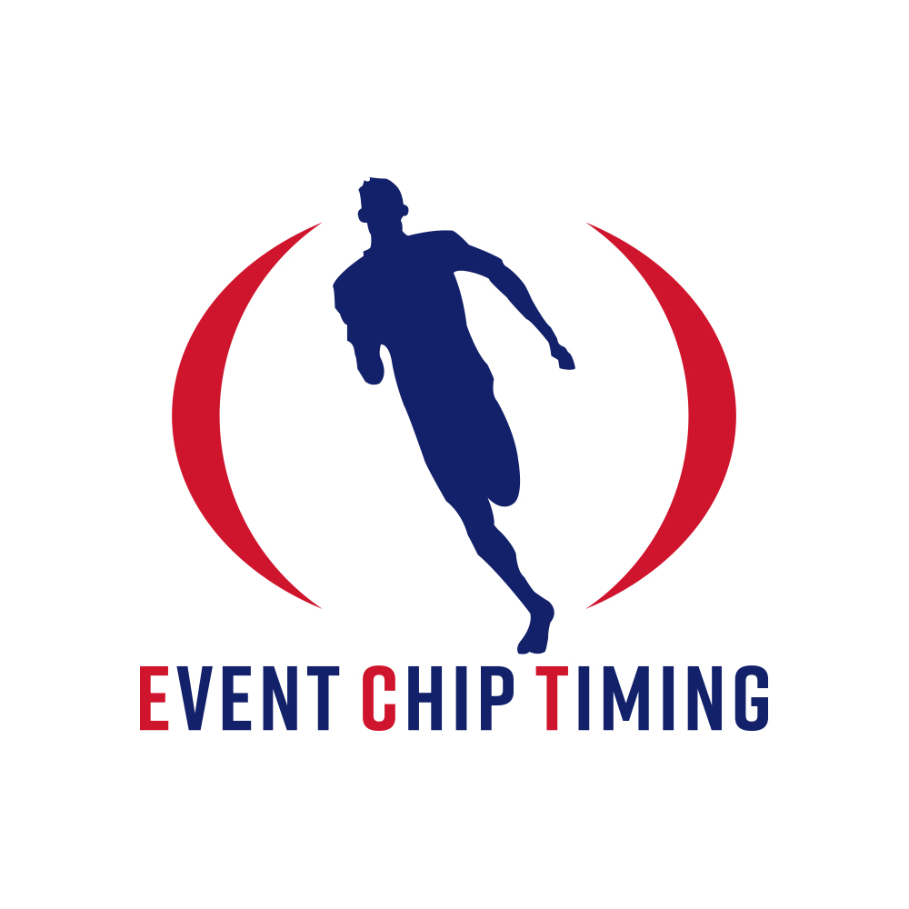 Event Chip Timing